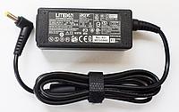 Блок питания Acer 19V 1.58A 30W A110 A150 KAV60 1410T 1810T 1820PT EM250 EM355 EC14 EC18 LT10 LT20 (класс А)