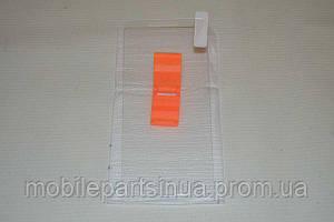 Защитное стекло (защита) для WileyFox Spark ОТЛИЧНОЕ КАЧЕСТВО