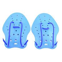 ПВХ купаться стороны перепончатые лягушачьи перепончатые плавание дайвинг перчатки