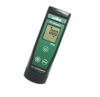 Хлорометр EZODO 6742 (0~3,50 ppm) IP57