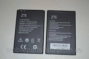 Оригинальный аккумулятор Li3714T42P3h765039 для ZTE Blade A3 T220 | Blade AF3 T221 | Blade A5 | Blade AF5