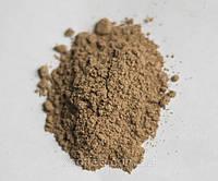Корица молотая сорт высший  250 гр. xcoffee