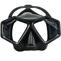 Профессиональные очки для подводного плавания дайвинг маски водонепроницаемый дайвинг