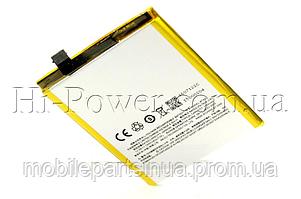 Аккумулятор Meizu BT42C (3100 mAh) для M2 Note