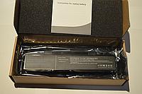 Аккумулятор Samsung AA-PB2NC3B AA-PB2NC6B AA-PB4NC6B AA-PB6NC6B AA-PL2NC9B M60 P460 R40 X360