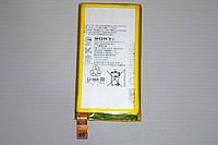 Оригинальный аккумулятор LIS1561ERPC для Sony Xperia Z3 Compact D5803 | D5833 | M55w | SO-02G