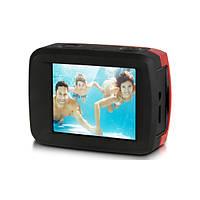 G360 видео камеры видеорегистратор HD 1080р сек.264 2.0 дюйма инфракрасный пульт дистанционного управления