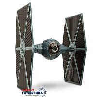 Фигурка  Звездолеты Star Wars в ассортименте   Retail
