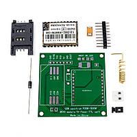 GSM GPRS M590 модуль arduino