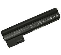 Аккумулятор HP HSTNN-TY06 HSTNN-CB1U 06TY Compaq Mini 110-3000 CQ10-400 CQ10-420 CQ10-450