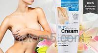 Крем для увеличения и подтяжки груди - Bust Salon Spa