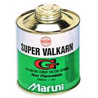 Цена на клей Маруни