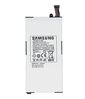Оригинальный аккумулятор SP4960C3A для Samsung Galaxy Tab P1000 | P1010
