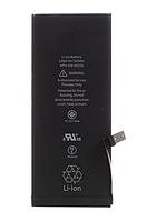 Оригинальный аккумулятор для Apple iPhone 7 1960mAh