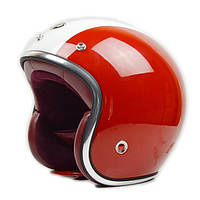 ЕЭК шлем мотоцикла классический личность шлем для Веон