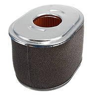 Авто воздушный фильтр очиститель для Honda по gx160/gx200 5.5 л. с.