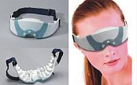 Mассажер для глаз Eye Care Massager