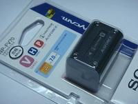 Аккумулятор Sony NP-FV70 для HDR-XR550/E   HDR-HC7   DCR-SR80   DCR-DVD508   DCR-HC28