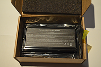 Аккумулятор Asus A32-F5 A32-X50 F5 F5C F5GL F5M F5N F5R F5RI F5SL F5Sr F5V F5VI F5VL F5Z