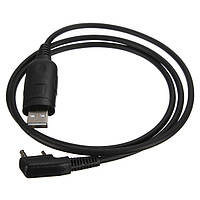 USB кабель для программирования для радио рации Baofeng