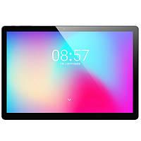CubePowerM332GBMTKMT8783 Octa Core 10.1 дюймов Android 7,0 Двойной планшет 4G Фаблет