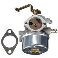 Карбюратор для автомобиля Tecumseh двигатель 640260a 640260b HM80 HM90