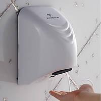 Ванная комната настенные электрические автоматические индукционные сушилки для рук сушилки