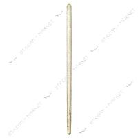 Черенок для снеговой лопаты d. 40 мм. 1000-1300 мм.