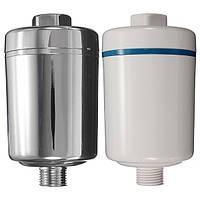 Новый кран кухня чистая вода для смягчения смеситель для душа фильтр