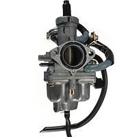 Карбюратор для Хонда 2003-2007 crf150f замена углеводов транспортного средства