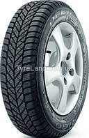 Зимние шины Debica Frigo 2 195/65 R15 95T
