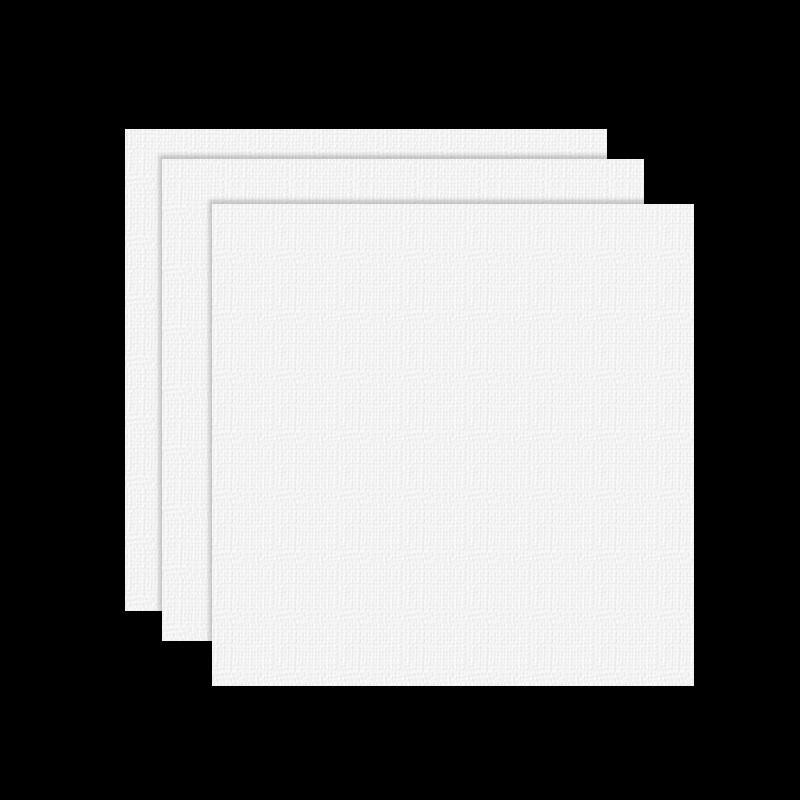 210 * 200 * 3 мм Обогреваемая кровать Hotbed Thermal Pad Изоляция Хлопок для 3D-принтера Reprap Ultimaker Makerbot - ➊TopShop ➠ Товары из Китая с бесплатной доставкой в Украину! в Днепре