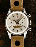 Часы мужские TAG Heuer Carrera Quartz Chronograph, наручные часы, качественные часы наручные мужские