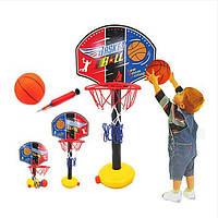 Детская открытый игрушки набор баскетбол баскетбол спортивные регулируемые стойки