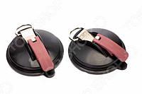 Фиксирующие присоски для автомобиля Suction Anchor Plus, присоски вакуумные, присоски автомобильные