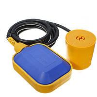 Автомобиль поплавковым выключателем жидкость жидкость уровня воды контроллер датчика