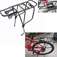 Велосипед алюминиевого сплава задние стойки