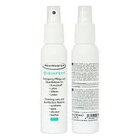 PeniMaster Антибактериальное чистящее средство PeniMaster Disinfect