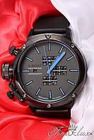 Мужские наручные часы U-BOAT №0284, наручные часы u boat качественная копия, стильные мужские часы