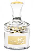 Creed Aventus For Her парфюмированная вода 500мл