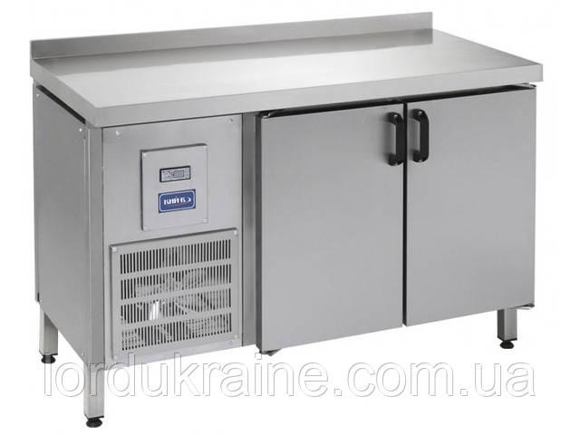 Холодильный стол СХ 1500х700 Кий-В