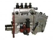 Топливные насосы высокого давления ТНВД Д-240 (МТЗ-80)