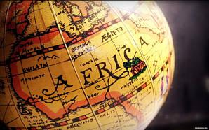 Авіа-тури в АФРИКУ
