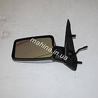 Зеркало заднего вида левое механическое Chery Amulet Чери Амулет A11-8202021