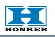 Виброплита HONKER C50, фото 2