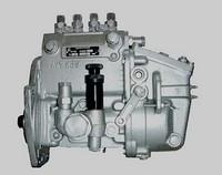 Топливный насос высокого давления ТНВД Д-144 Т-40 (рядный)