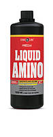 Появился в наличии новый жидкий аминокислотный комплекс Liquid Amino (1000 мл) от Form Labs.