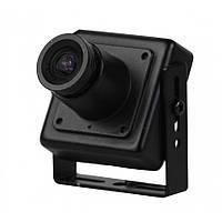 Камера видеонаблюдения LUX 1330 SHD SONY 600 TVL, компактная камера, цветная камера видеонаблюдения