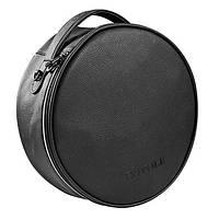 Портативная кожаная сумка Custom Travel Carry Storage Чехол Для Royole Moon VR Очки All In One