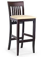Барный стул HALMAR MIX HOKER